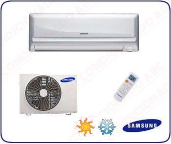 Ar condicionado split window midea 7 000 btu frio